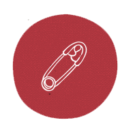 charter_icon-pin