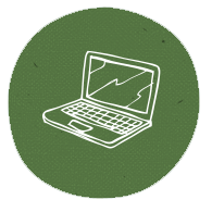 further_icon-laptop