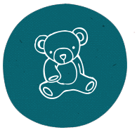 supports_icon-teddy