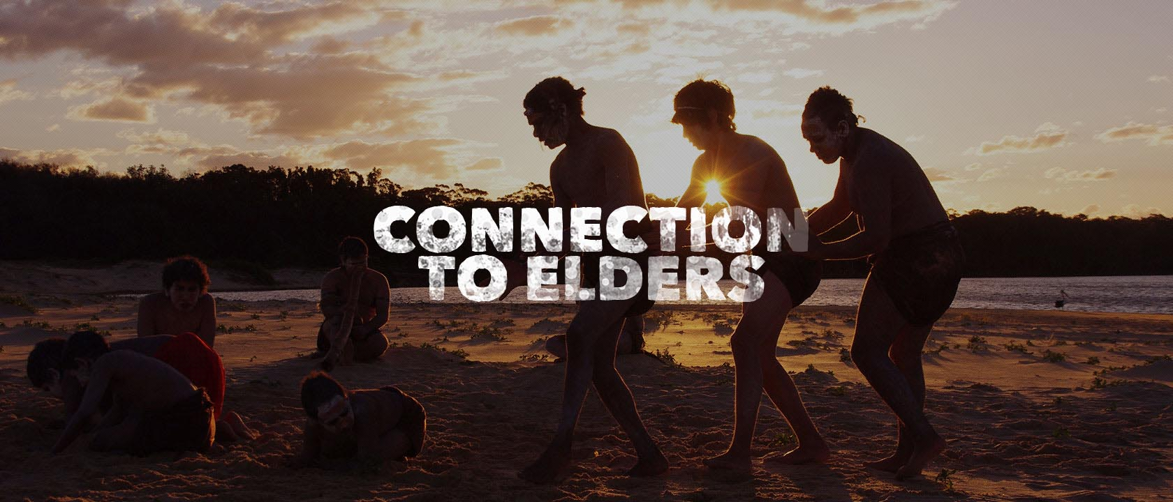 connectiontoelders
