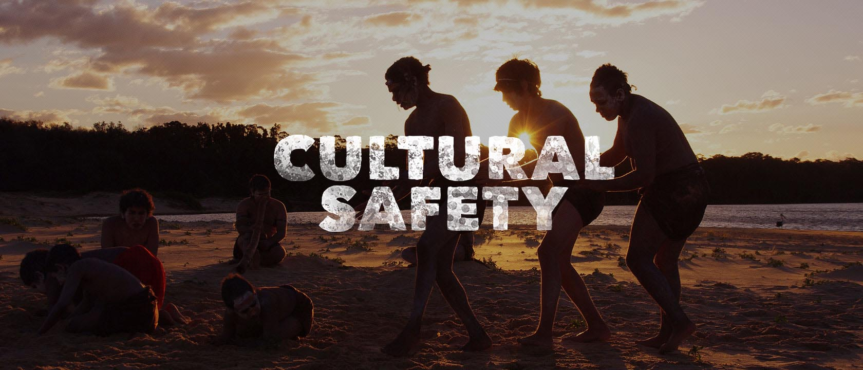 culturalsafety