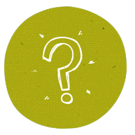 familygroup_icon-question