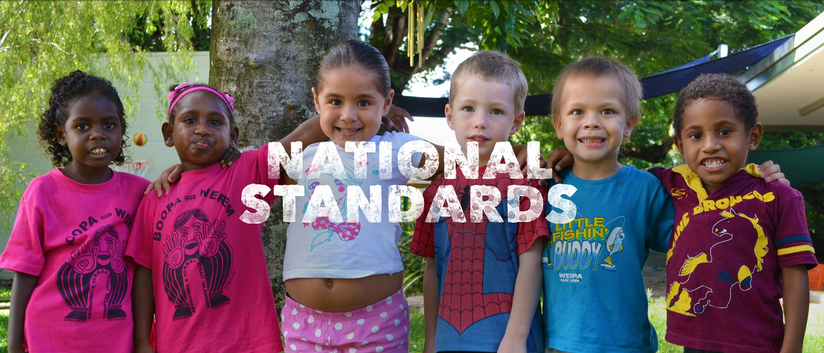 nationalstandards_header