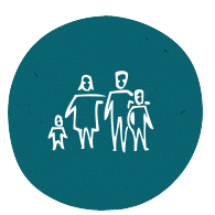 protect_icon-family