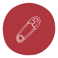 protect_icon-pin