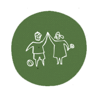 reunification_icon-kids
