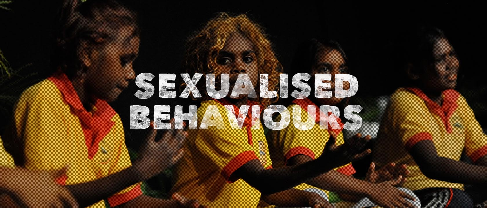 sexualisedbehaviours