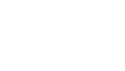 family matters support